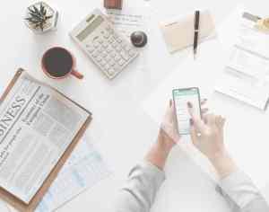 acheteur services B2B