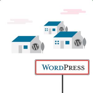 herbergement wordpress 1