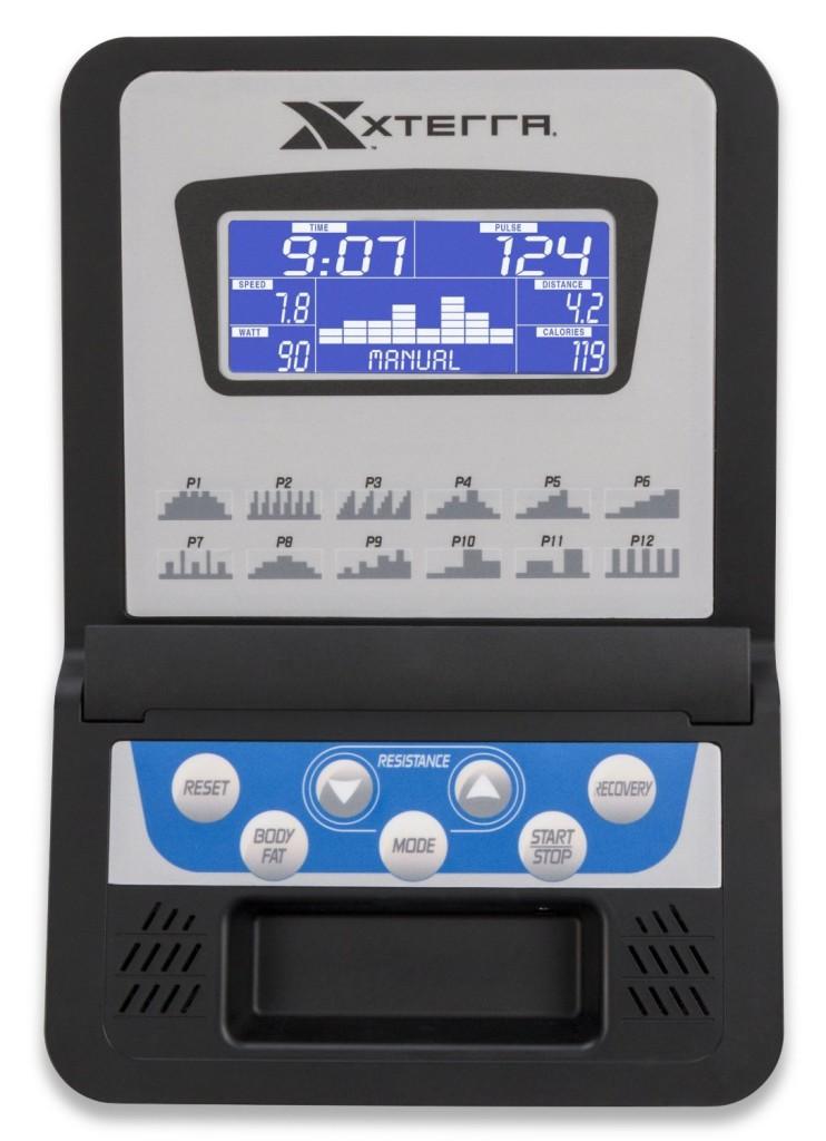 XTERRA-FS-3.0-Display-742x1024