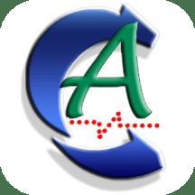 logofinal accolombia hd 300x300