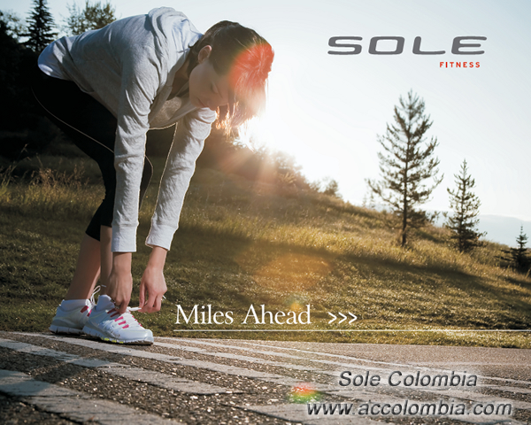 sole fitness colombia