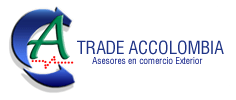 accolombia trade web site2
