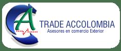 accolombia trade web site2
