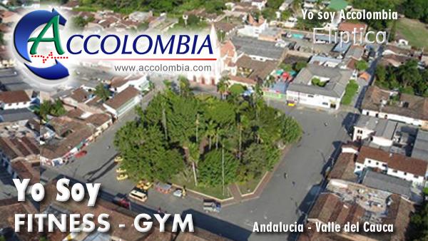 eliptica-andalucia-valle-del-cauca-accolombia-deporte-fitness-economicas-baratas-ganga-promocion