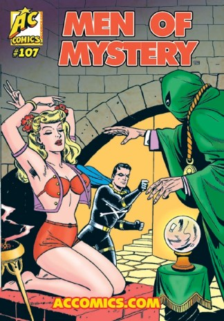 WEB_Men_of_Mystery_107_AC_Comics