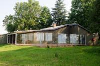 Brahman Hills Self - Catering Cottage 3