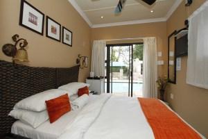 Liabela - Standard Room