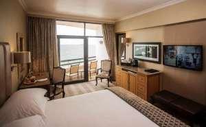 Beverly Hills Standard Room King