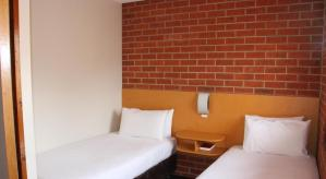 Apartments at Woolmers - Accommodation in Hobart - Apartments Hobart - Family Accommodation in Hobart - Sandy Bay Accommodation - Cheap Accommodation Hobart