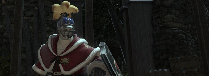 Ffxiv Palace Of The Dead Leveling Guide Accomp Me