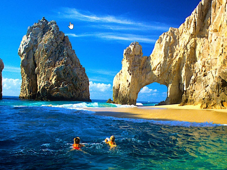 Air-Fare-To-Cabo-San-Lucas