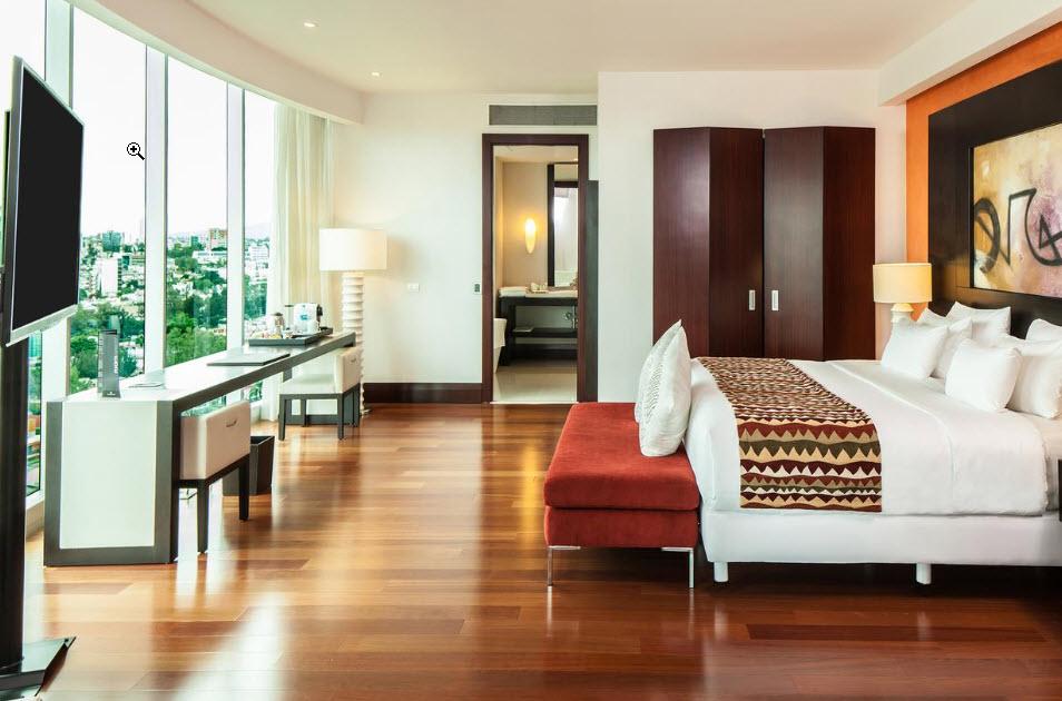 Hotels-In-Guadalajara-Mex-NH-Collection-Guadalajara-Providencia