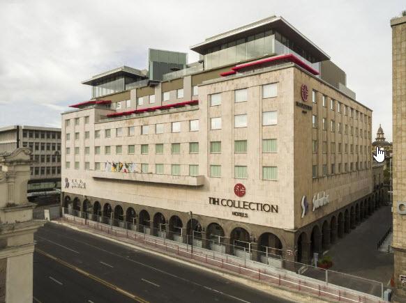 NH-Collection-Guadalajara-Centro-Histórico
