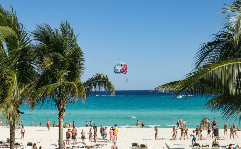 Cheap Mexico Vacations All Inclusive Packages