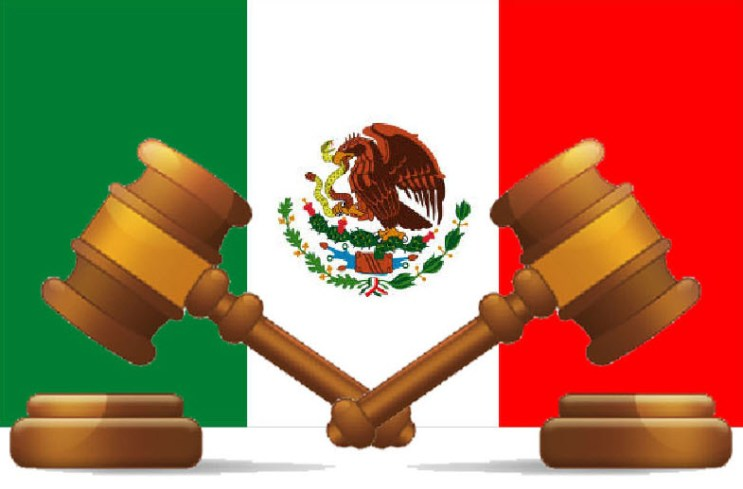 Mexican Laws For Tourists