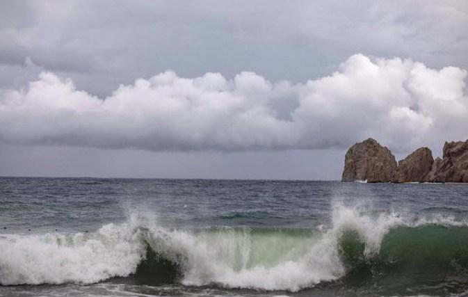 Hurricanes In Cabo San Lucas