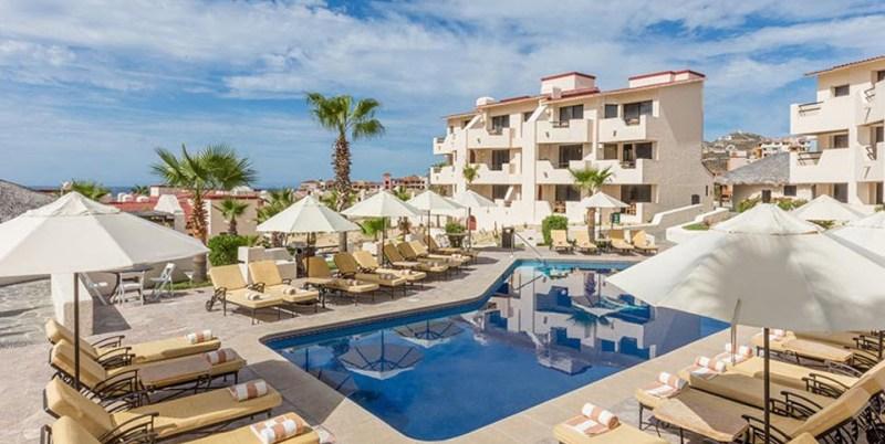 Travel tips To Cabo San Lucas Mexico