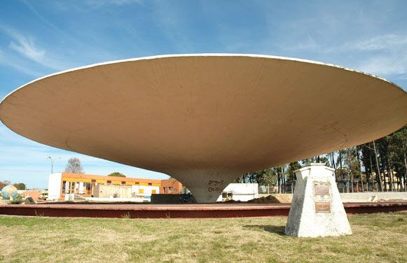 Tacuarembo Uruguay