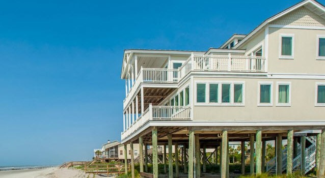Coastal-Vacation-Rental