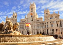 Travel-Tips-In-Spain