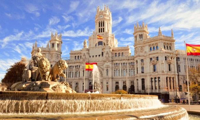 Travel-Tips-In-Spain