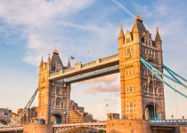 Travel-Tips-To-England