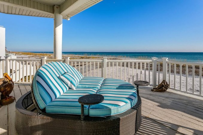 Beach-Cottage-Rentals-Florida