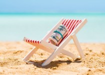How-Can-I-Save-Money-On-Summer-Vacation