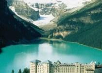 The-Fairmont-Chateau-Whistler-BC-Canada