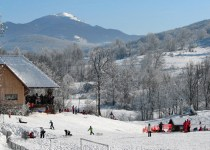 Best-Skiing-In-Croatia