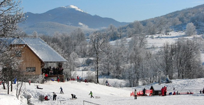Best-Skiing-In-Croatia