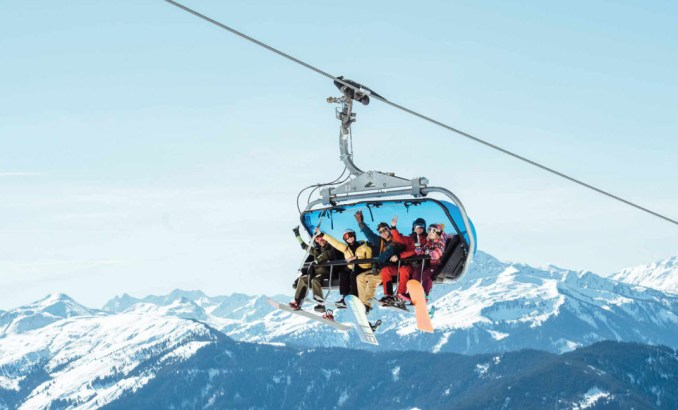 Where-to-Ski-in-Austria