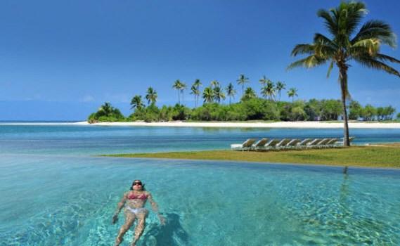 Best-Summer-Vacation-Spots-in-US