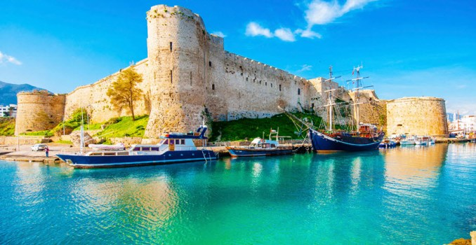 Cyprus-Tips-For-Travellers