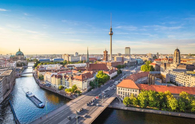 "Germany-travel-tips"""""