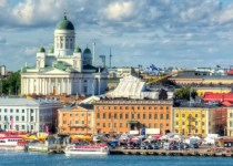 Things-To-Know-Before-Going-to-Finland