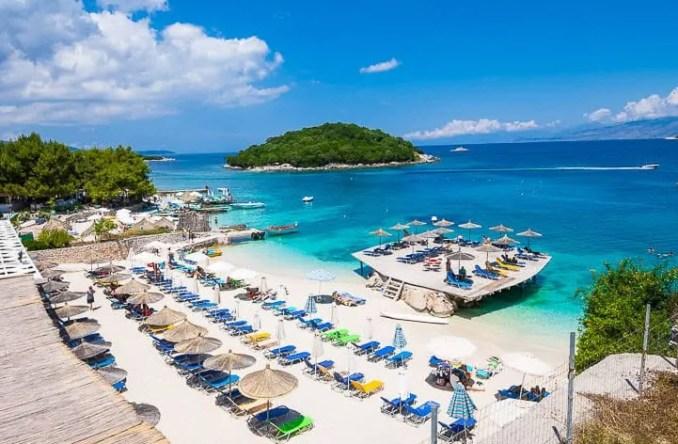Tips-For-European-Travel-Albania