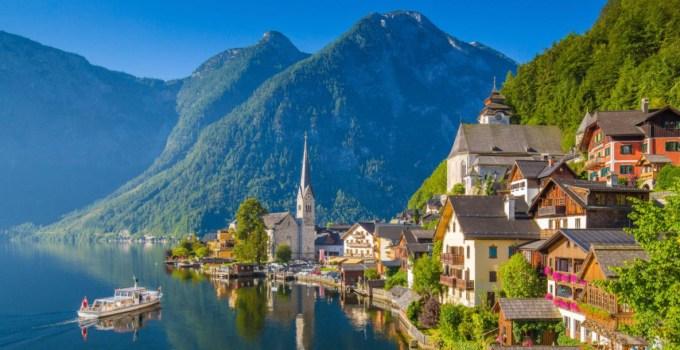 Travel-tips-for-Austria-Salzburg