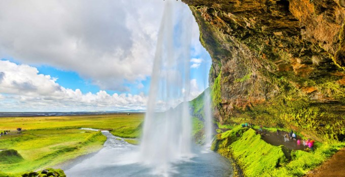Travel-Tips-To-Iceland