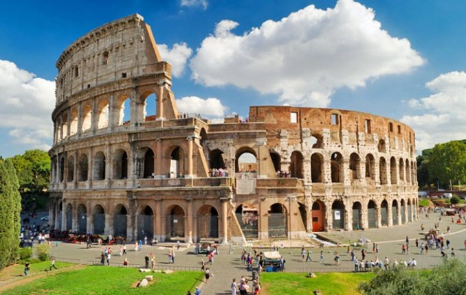 Travel-tips-to-Italy