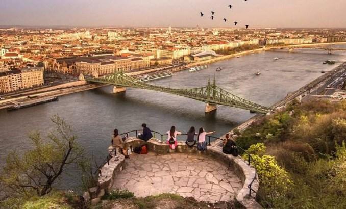 visit-to-Hungary