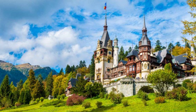 Interesting-Facts-About-Romania
