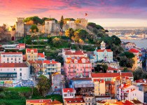 Portugal-Tourist-Attractions