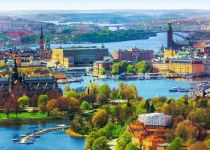 Travel-Guide-to-Sweden