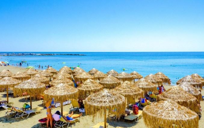 Sporades Islands - Skyros