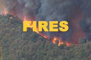 S&R-fire