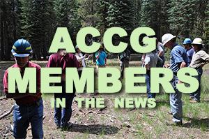 accg-MEMBERS-news