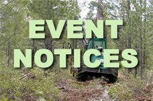 event-notices