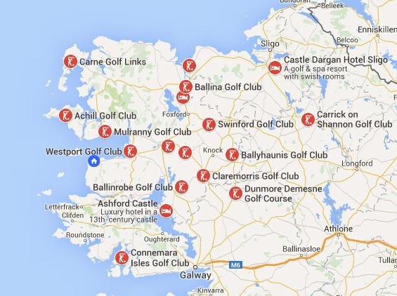 golfing-nearby