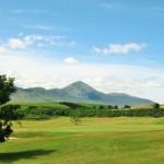 westport-golf-club
